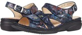 Thumbnail for your product : Finn Comfort Gomera-S