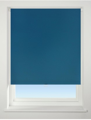 Kids Cordless Blackout Roller Blind