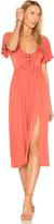 Rachel Pally X REVOLVE Romelo Dress