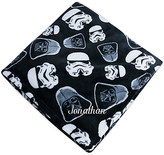 Disney Star Wars Fleece Throw - Personalizable