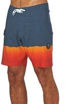 VISSLA So Stoked Board Shorts