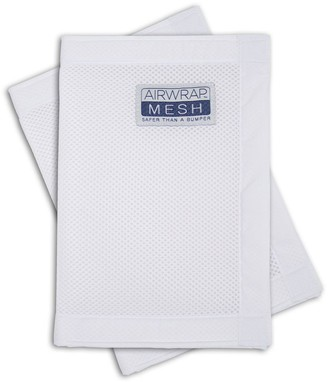 Airwrap 2 Sided -White