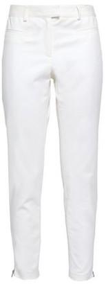 Veronica Beard Casual pants