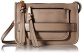 Marc Jacobs Madison Bag Cross-Body Bag