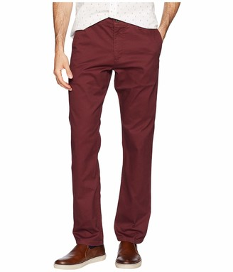 Dockers mens Slim Fit Original Khaki All Seasons Tech Pants