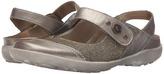 Rieker R1738 Liv 38 Strap Women's Maryjane Shoes