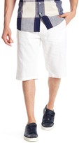 Lindbergh Bermuda Shorts