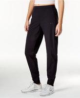 Nike Flex Training Pants