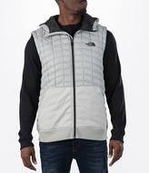 Men's THE NORTH FACE INC Kilowatt Thermoball Vest