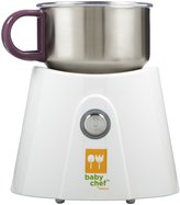 Baby Chef Flawless Formula Maker