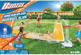 Banzai Home Run Splash Baseball Slide