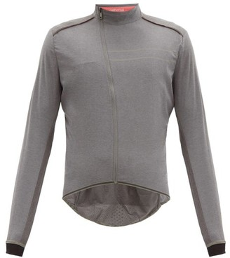 Ashmei - Technical Cycling Jacket - Dark Grey