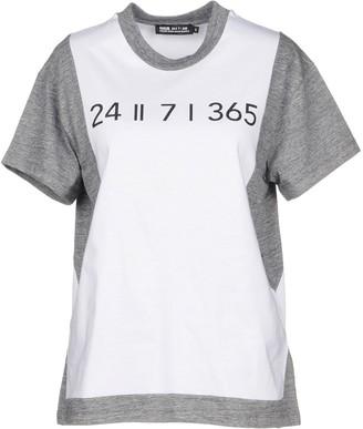 Haus Golden Goose T-shirts