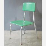 Heywood-Wakefield Hey Woodite Chair III