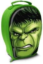 Marvel Official Hulk EVA Lunch Bag