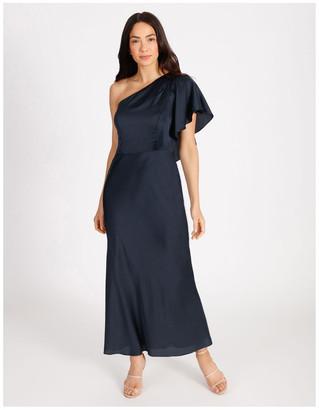 Collection Always Chic Shoulder Dress