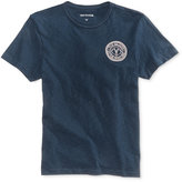 True Religion Men's Graphic-Print Cotton T-Shirt