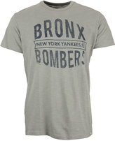 '47 Men's New York Yankees Scrum T-Shirt