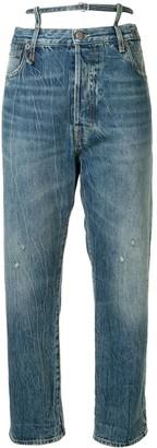 R 13 Kelly jeans