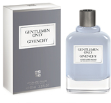 Givenchy Gentlemen Only After Shave Lotion 100ml