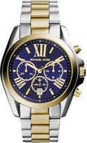 Michael Kors Wrist watches - Item 58023563