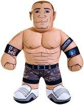 WWE Brawlin' Buddies John Cena Plush Figure