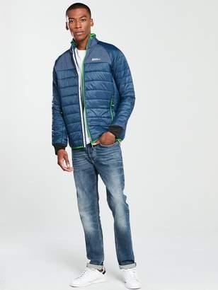 Regatta Halton II Reflective Jacket