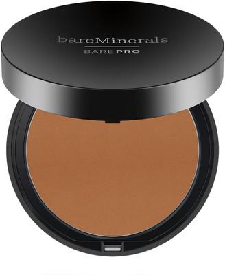 bareMinerals Barepro Performance Wear Powder Foundation 10G 24.5 Maple (Cool)