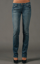 Seven For All Mankind Kate Jean