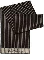 Kenneth Cole Reverse Stripe Scarf