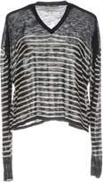 Etoile Isabel Marant Sweaters - Item 39710058