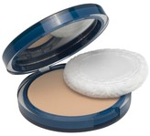 Cover Girl CG Clean Pressed Powder Oil Control