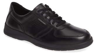 Mephisto Matteo Walking Shoe