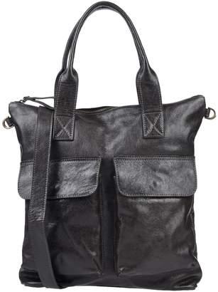 Corsia Handbags - Item 45470075OV