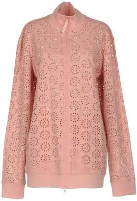 FENTY PUMA by Rihanna Sweatshirts - Item 12108907OI