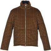 MSGM Synthetic Down Jackets