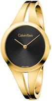 Calvin Klein Women's Watch K7W2M511