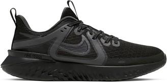 Nike Legend React 2 Running Shoe