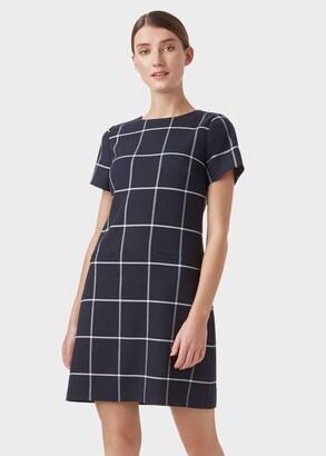 Hobbs Riley Dress