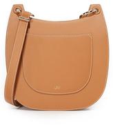 Jason Wu Saddle Bag
