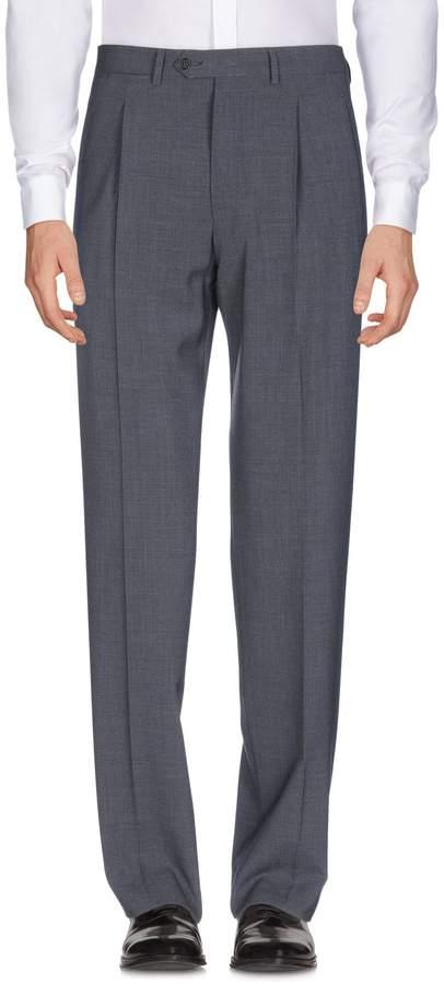 Brooksfield Casual pants - Item 13151165