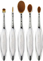 SpaceNK ARTIS Five Brush Set