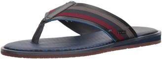 Ted Baker Men's Knowlun Sandal