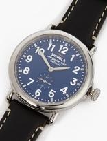 Shinola The Runwell 41mm Watch