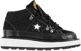 Thumbnail for your product : Converse One Star Fleece Boots