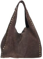 Orciani Shoulder bag