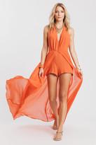 Karen Zambos Destiny Dress 605842564