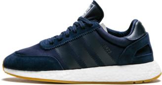 adidas I-5923 Shoes - Size 9.5