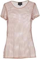 Atos Lombardini T-shirts - Item 37915258