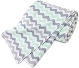 T.L.Care TL Care® Knit Cotton Blanket